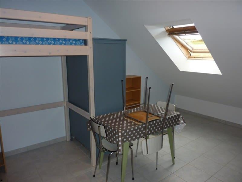 Location appartement Areines 280€ CC - Photo 2