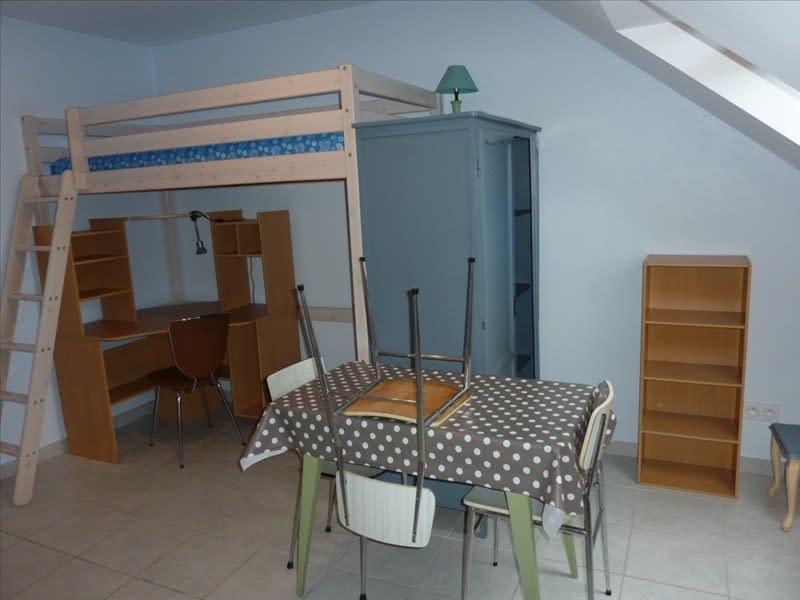 Location appartement Areines 280€ CC - Photo 3