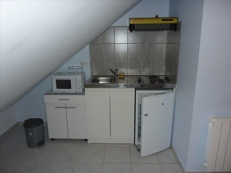Location appartement Areines 280€ CC - Photo 4