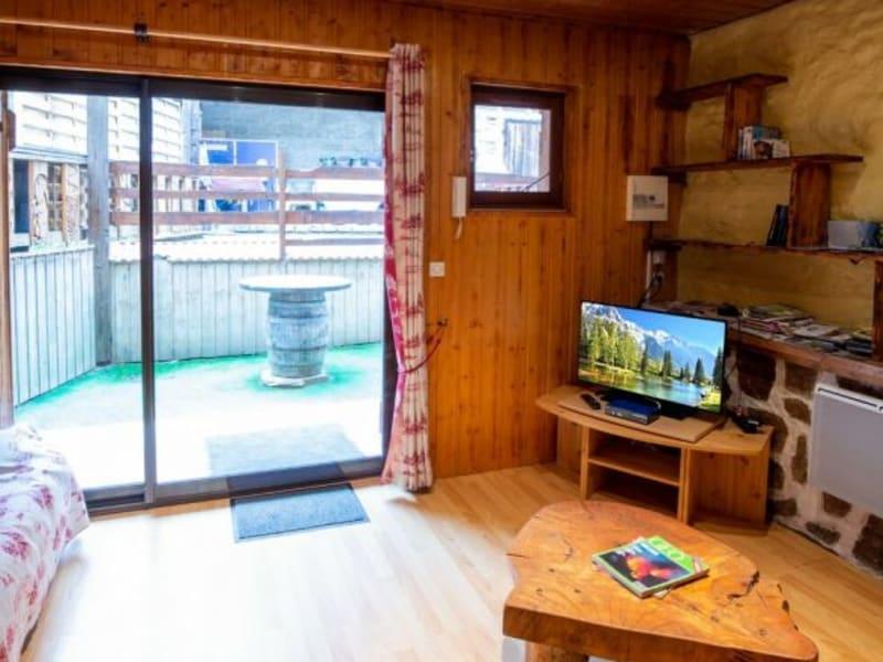 Sale house / villa Laval 420000€ - Picture 6