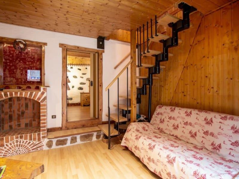 Sale house / villa Laval 420000€ - Picture 8