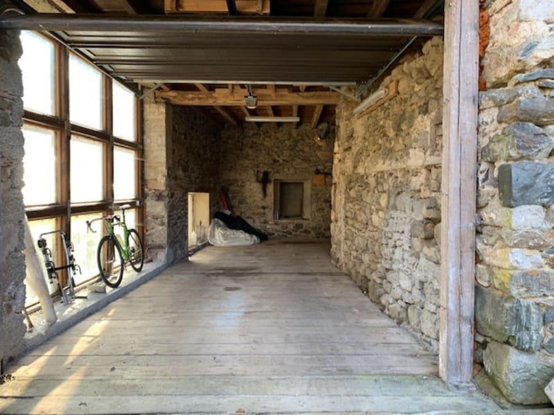 Sale house / villa Laval 420000€ - Picture 10