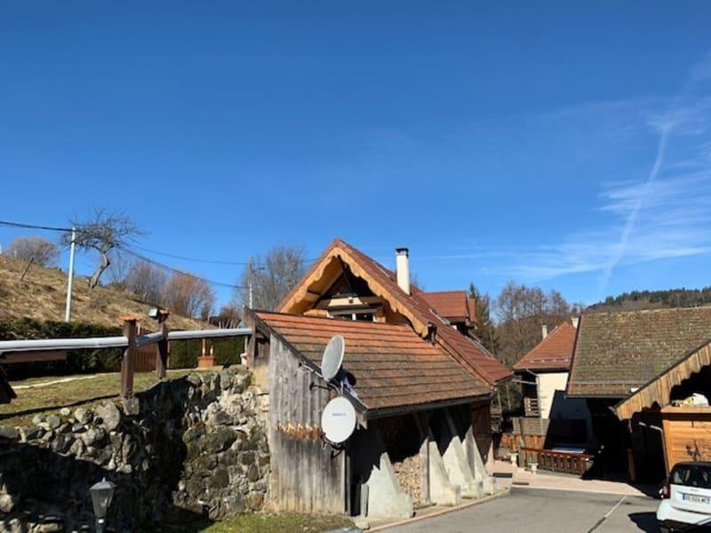 Sale house / villa Laval 420000€ - Picture 14
