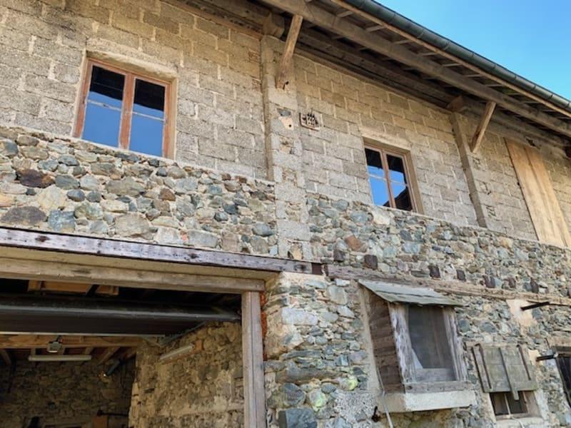 Sale house / villa Laval 420000€ - Picture 15