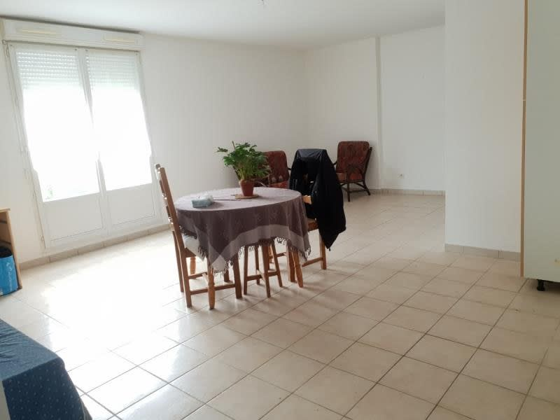 Sale house / villa Auneau 171 000€ - Picture 2