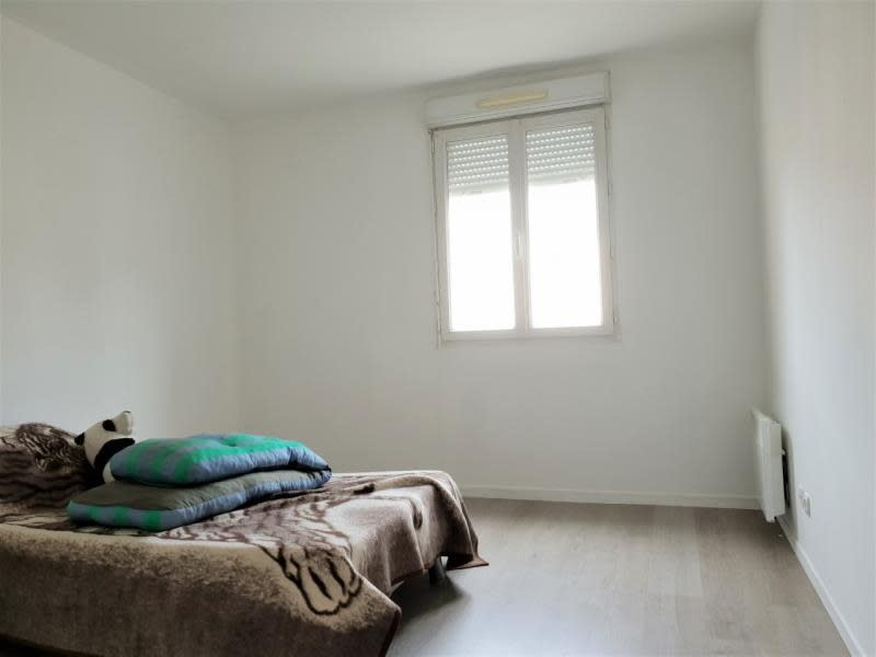 Sale house / villa Auneau 171 000€ - Picture 3