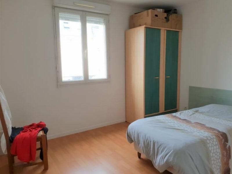Vente maison / villa Auneau 171000€ - Photo 4