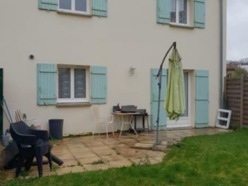 Sale house / villa Dourdan 180000€ - Picture 1