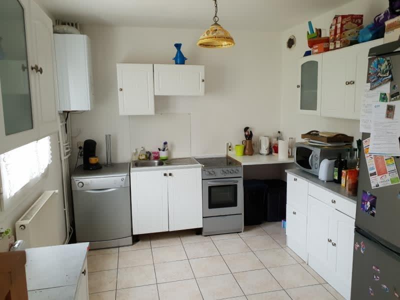 Sale house / villa Dourdan 180000€ - Picture 4
