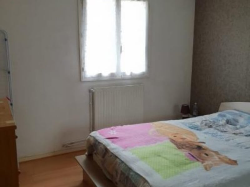 Sale house / villa Dourdan 180000€ - Picture 5