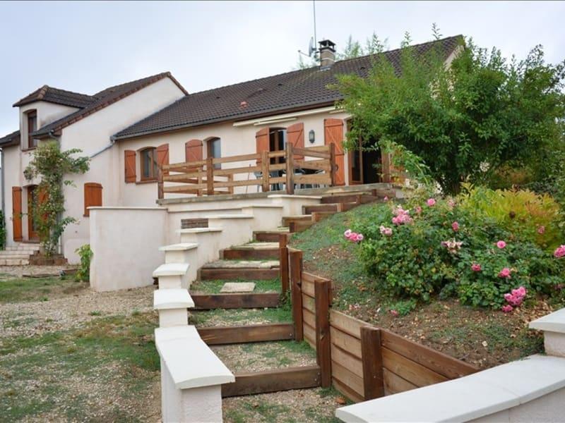 Vente maison / villa Lindry 209900€ - Photo 1