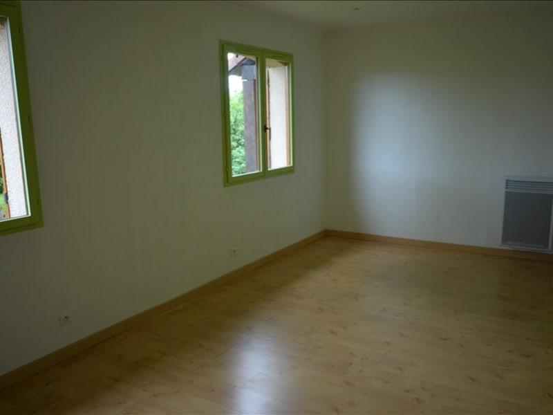 Vente maison / villa Lindry 209900€ - Photo 5