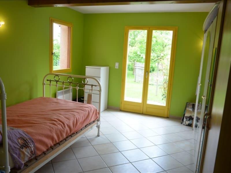 Vente maison / villa Lindry 209900€ - Photo 6
