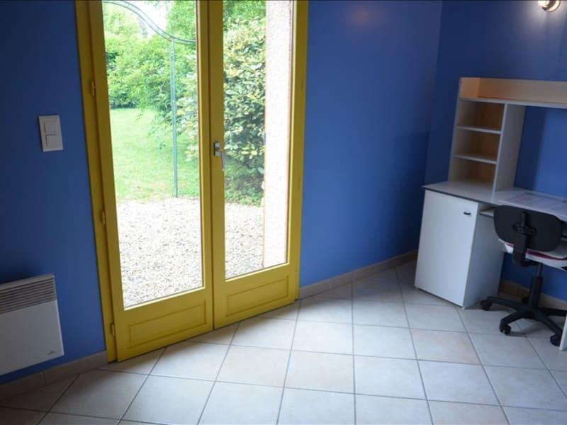 Vente maison / villa Lindry 209900€ - Photo 8