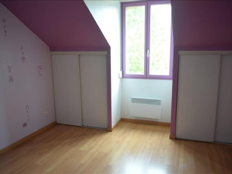 Vente maison / villa Lindry 209900€ - Photo 9