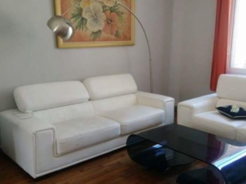 Sale house / villa Arras 227000€ - Picture 1