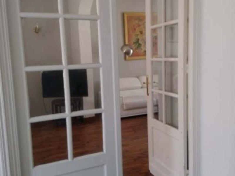 Sale house / villa Arras 227000€ - Picture 2
