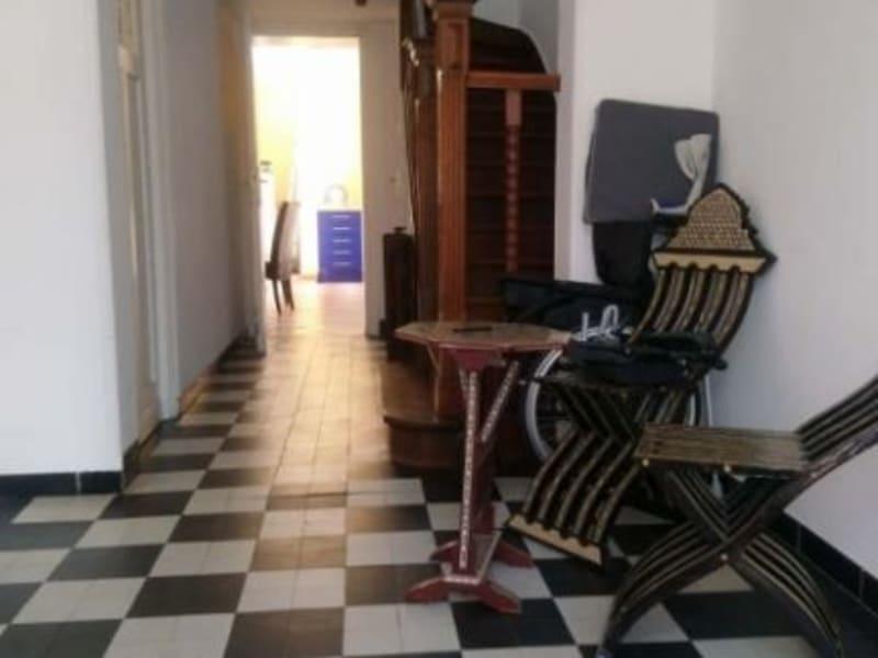 Sale house / villa Arras 227000€ - Picture 3