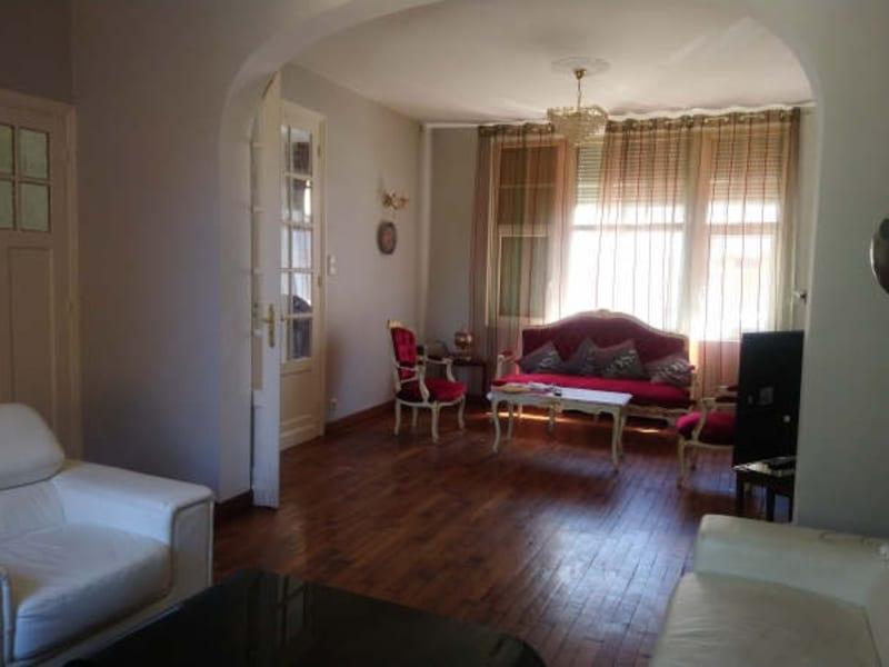 Sale house / villa Arras 227000€ - Picture 4