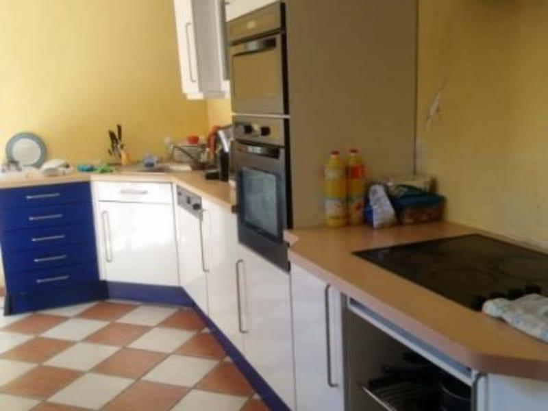 Sale house / villa Arras 227000€ - Picture 5