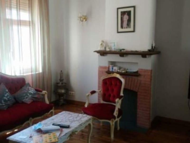 Sale house / villa Arras 227000€ - Picture 6