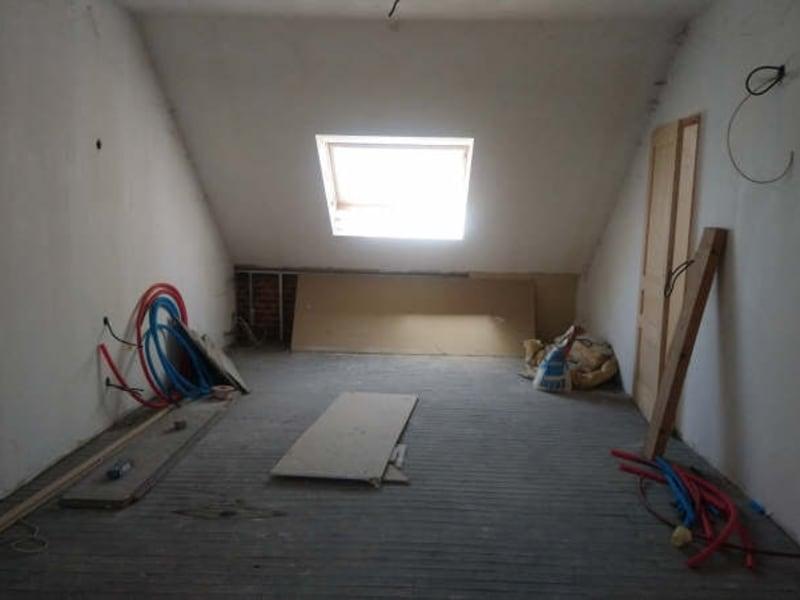 Sale house / villa Arras 227000€ - Picture 8