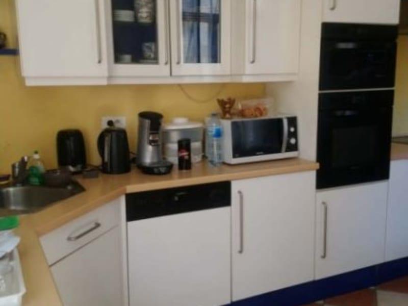 Sale house / villa Arras 227000€ - Picture 9