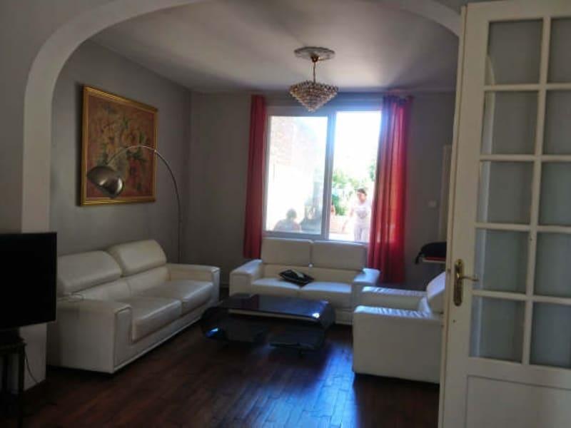 Sale house / villa Arras 227000€ - Picture 10