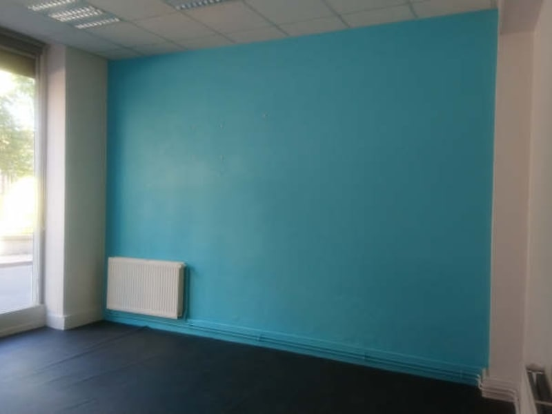 Vente local commercial Arras 99 000€ - Photo 2