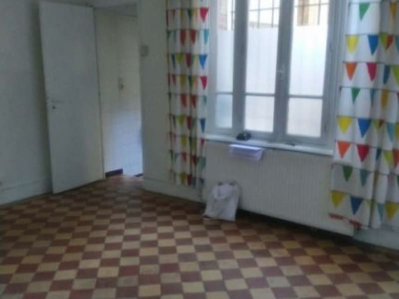 Vente local commercial Arras 99 000€ - Photo 3
