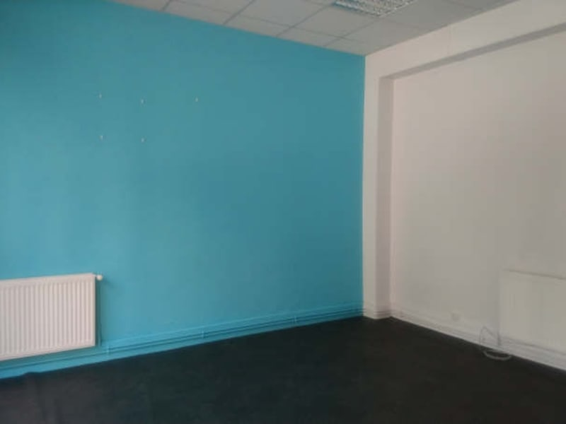 Vente local commercial Arras 99 000€ - Photo 4