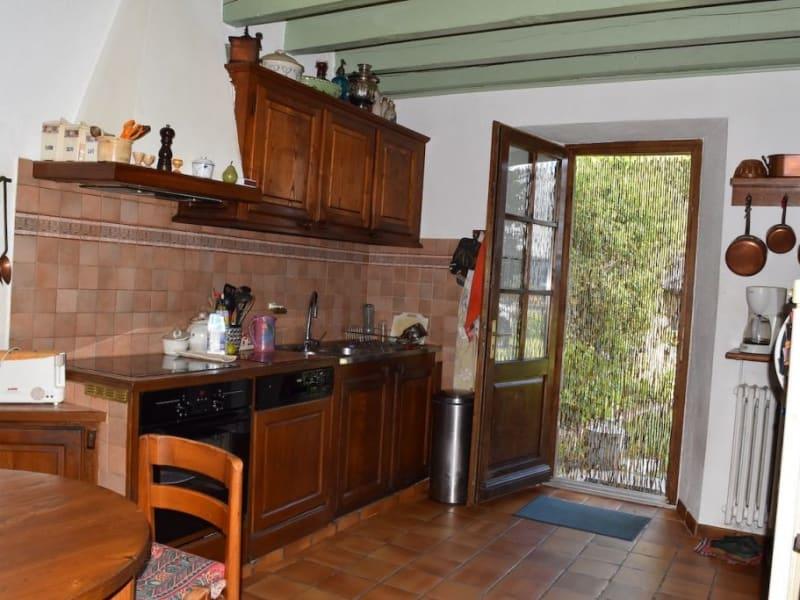 Vente maison / villa St barthelemy le meil 245000€ - Photo 3