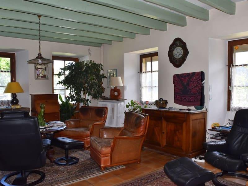Vente maison / villa St barthelemy le meil 245000€ - Photo 5