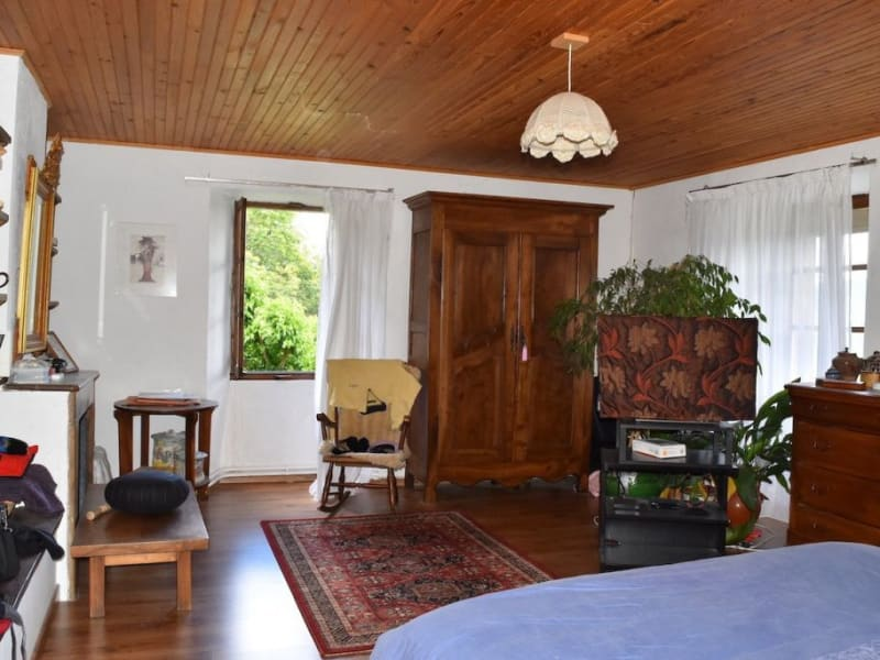 Vente maison / villa St barthelemy le meil 245000€ - Photo 6