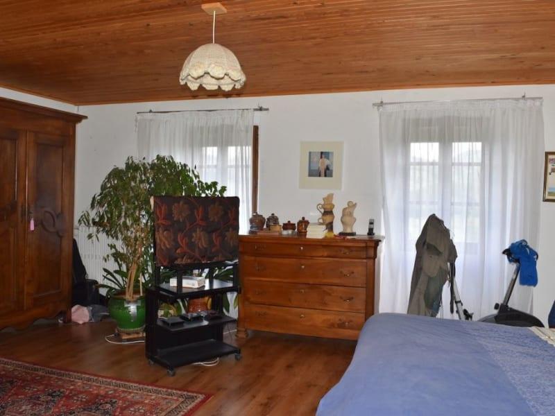 Vente maison / villa St barthelemy le meil 245000€ - Photo 7