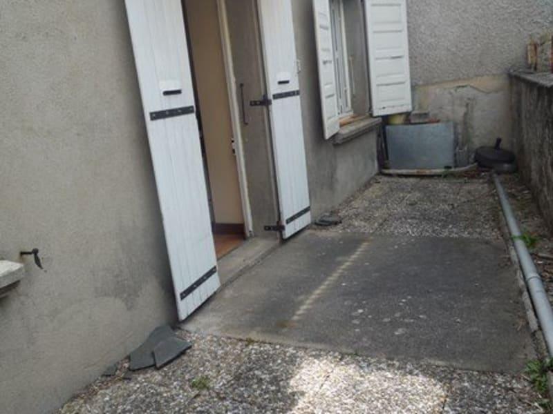 Sale apartment Le chambon sur lignon 30000€ - Picture 2