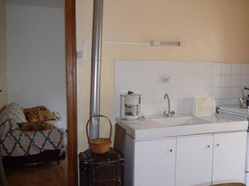 Sale apartment Le chambon sur lignon 30000€ - Picture 5