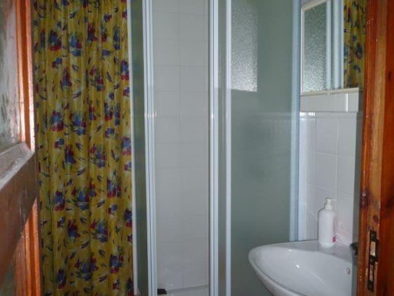 Sale apartment Le chambon sur lignon 30000€ - Picture 6