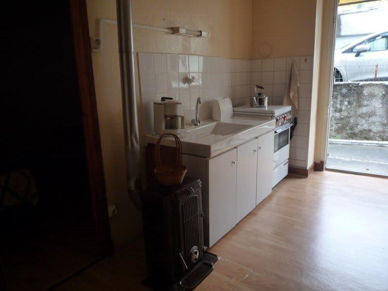 Sale apartment Le chambon sur lignon 30000€ - Picture 7