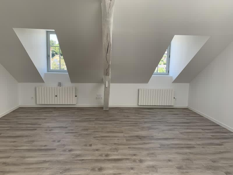 Location appartement Poitiers 670€ CC - Photo 2