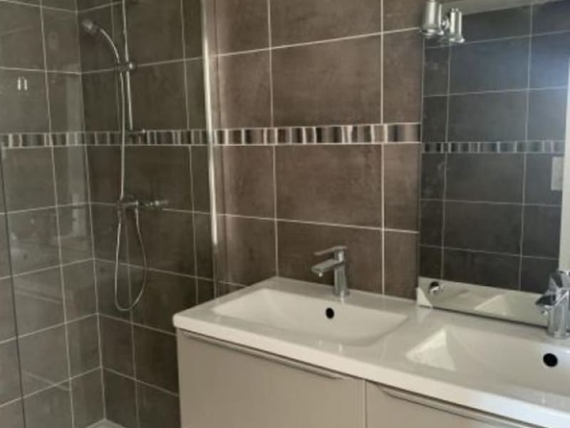 Location appartement Poitiers 670€ CC - Photo 5