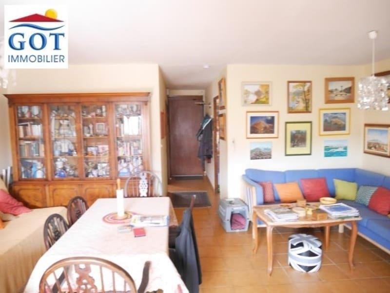 Vente maison / villa St laurent de la salanque 189000€ - Photo 4
