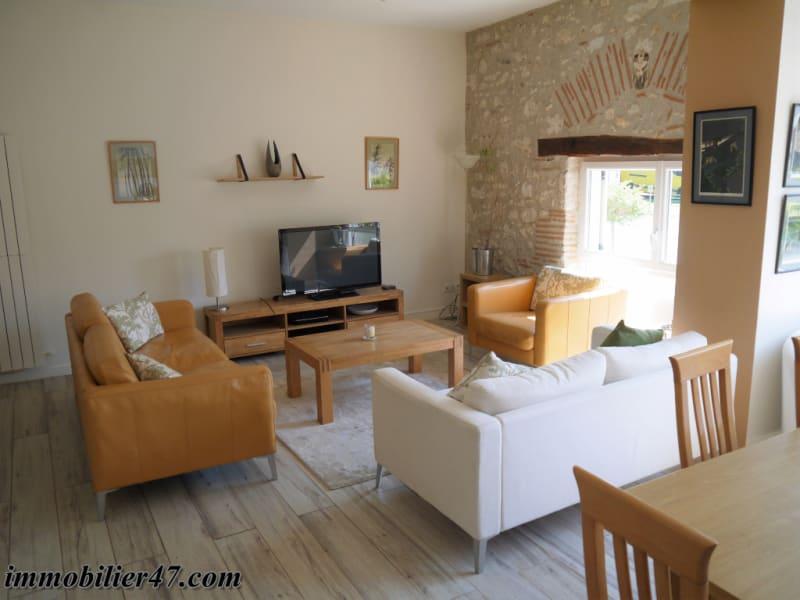 Verkoop  huis Laparade 169000€ - Foto 4