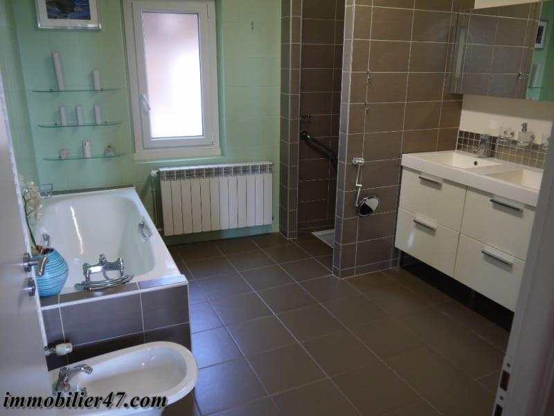 Verkoop  huis Laparade 169000€ - Foto 13
