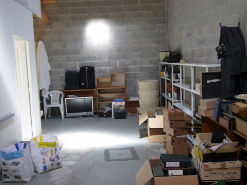 Verkoop  huis Laparade 169000€ - Foto 16
