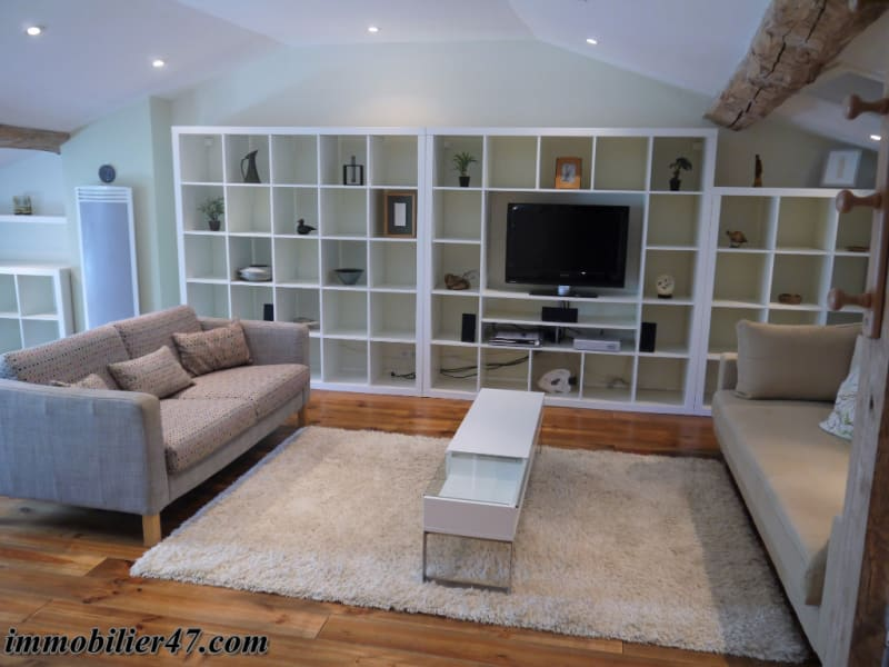 Verkoop  huis Laparade 169000€ - Foto 17