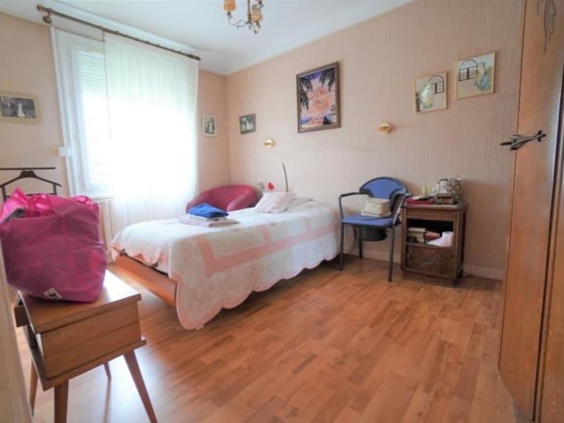 Verkauf haus Le mans 127200€ - Fotografie 4