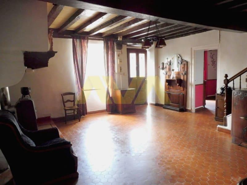 Vente maison / villa Navarrenx 120000€ - Photo 3