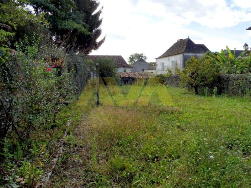 Vente maison / villa Navarrenx 120000€ - Photo 9
