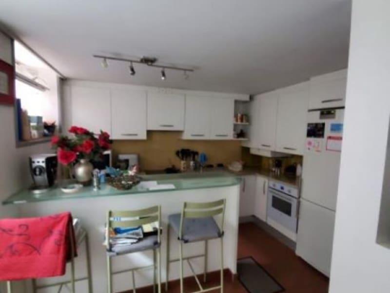 Sale house / villa Paris 13ème 1490000€ - Picture 3